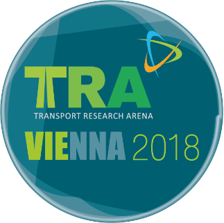 TRA CONFERENCE 2018 VIENNA