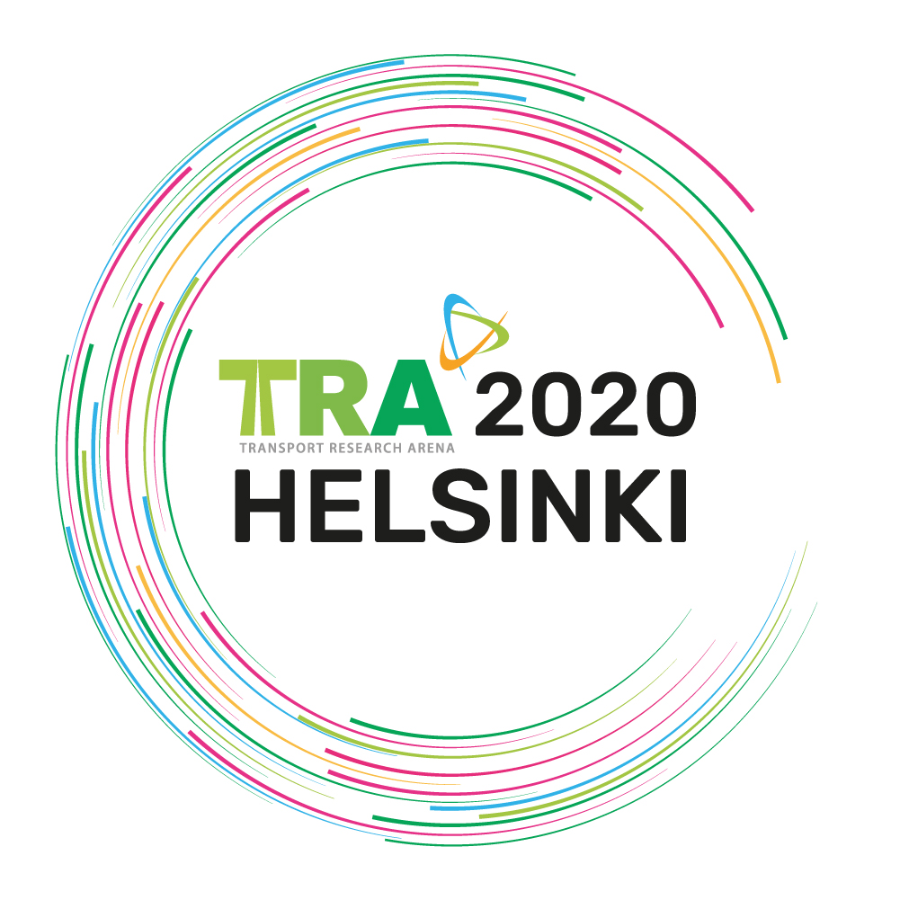 TRA2020 banner